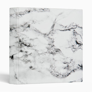 Marble texture binder