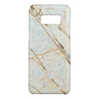 Marble Texture Pattern Stone Samsung Galaxy Case