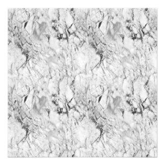 Marble Texture Photo Print