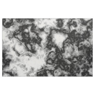 Marbled Abstract Change The Color Fabric