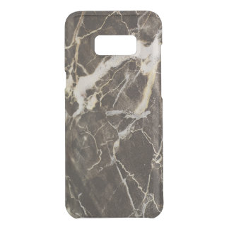 Marbled-Abstract Expressionism by Shirley Taylor Uncommon Samsung Galaxy S8 Plus Case