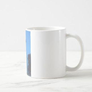 Marblehead Lighthouse Coffee Mug