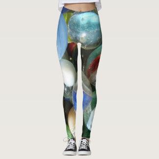 marbles leggings