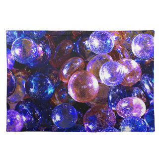 Marbles Placemat