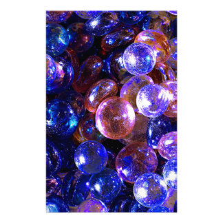 Marbles Stationery