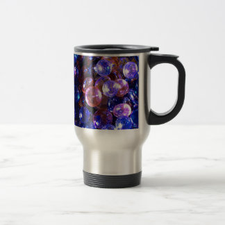 Marbles Travel Mug