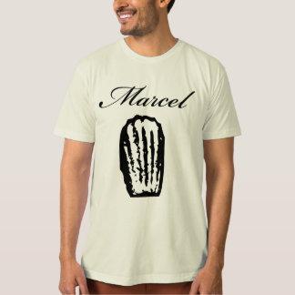 Marcel Madeleine T-Shirt