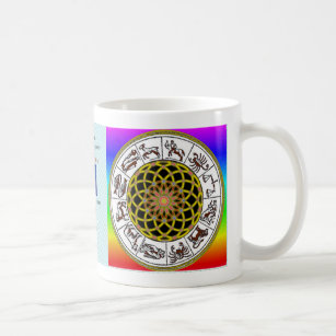 31 March Birthday Gifts on Zazzle CA