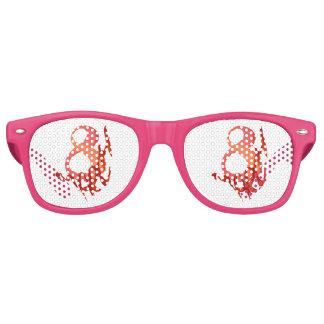 March 8 sunglasses