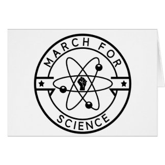 march_for science card