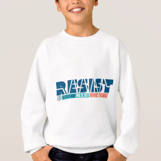 March for Science: Resist T-Shirt2 Sweatshirt