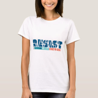 March for Science: Resist T-Shirt2 T-Shirt