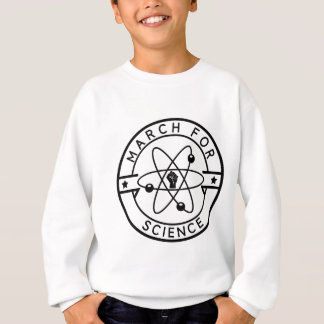 march_for science sweatshirt