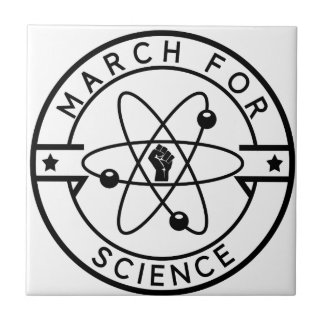 march_for science tile