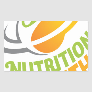 March - Nutrition Month