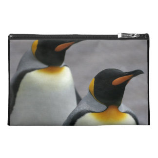 Marching Penguins Accessories Bag