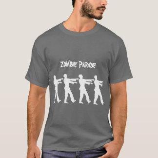 Marching T-Shirt