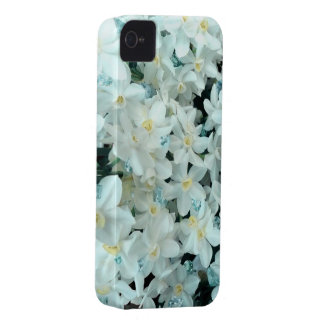 March's Child Floral Case-Mate iPhone 4 Case