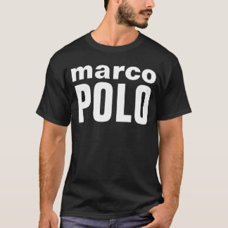 marco polo shirts marco polo t shirts custom clothing online. Black Bedroom Furniture Sets. Home Design Ideas