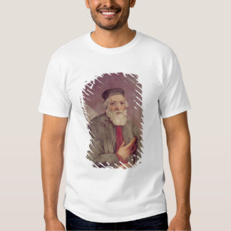 Marco Polo de 'Sala del Mappamondo'