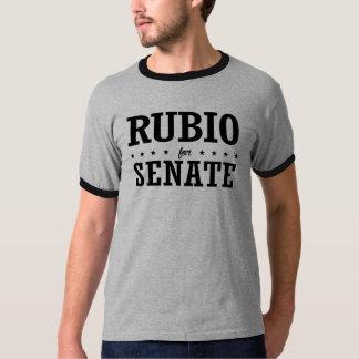 Marco Rubio 2016 T-Shirt
