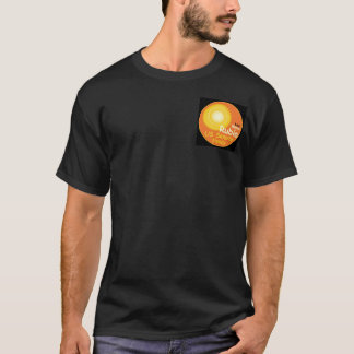 Marco RUBIO Senate 2016 T-Shirt
