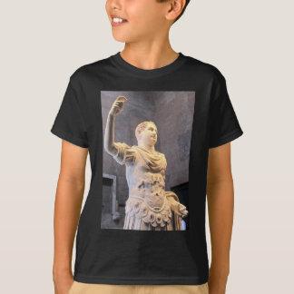 Marcus Aurelius - Roman Emperor T-Shirt