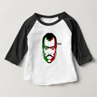 Marcus garvey I Baby T-Shirt