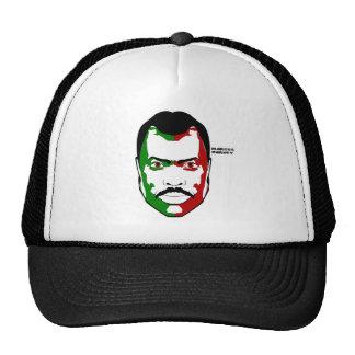 Marcus garvey I Trucker Hat