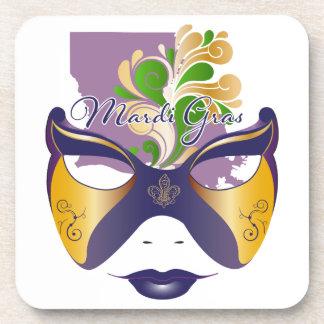 Mardi Gras 18.3 Coaster