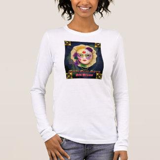 Mardi Gras Vintage T-Shirt