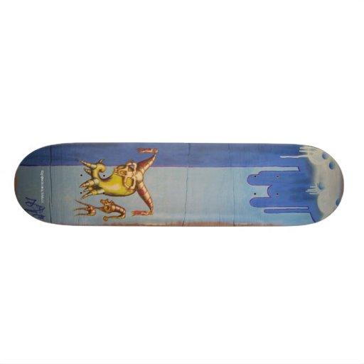 mardigras_pals1, myspace.com/khurit skate deck