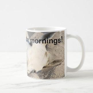 Mare Mug