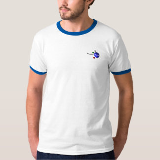 MaRE T-shirt
