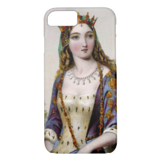 Margaret of Anjou Phone Case - Pick your phone!