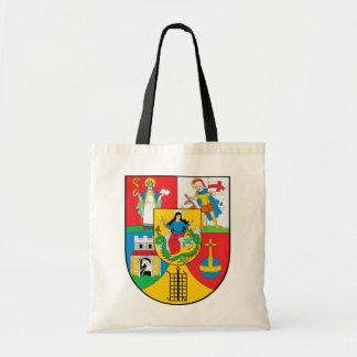 margareten, Austria Tote Bag