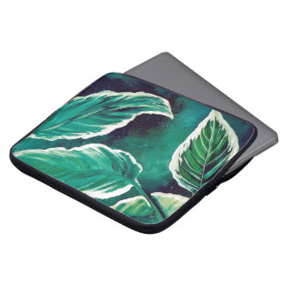 Margaret's Choice Laptop Sleeve