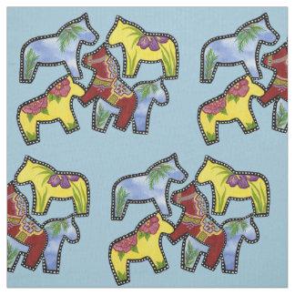 Margaret's Fabric