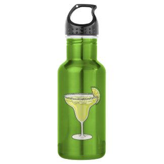 Margarita 532 Ml Water Bottle