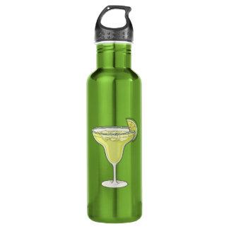 Margarita 710 Ml Water Bottle