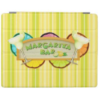 Margarita bar iPad cover