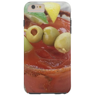Margarita Cellphone Case