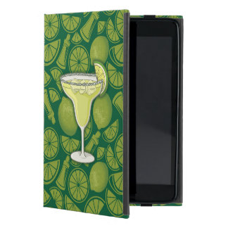 Margarita Covers For iPad Mini