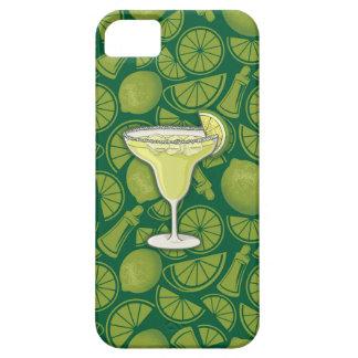 Margarita iPhone 5 Case