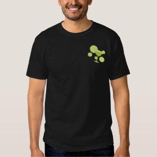 Margarita Party Tshirts