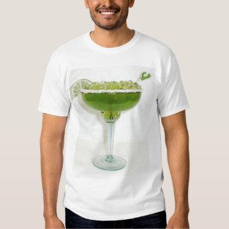 Margarita T Shirts
