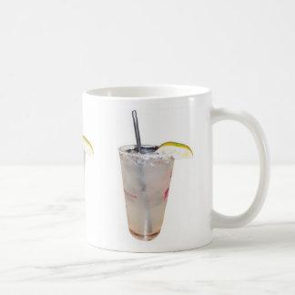 Margarita Tasse À Café