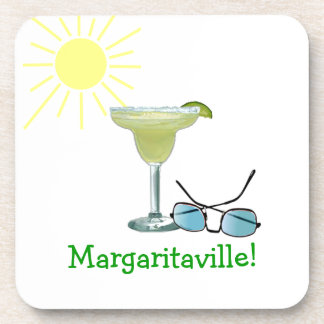 Margaritas Dessous-de-verre