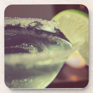 """""""Margaritas ! """"Dessous de verre Sous-bocks"""