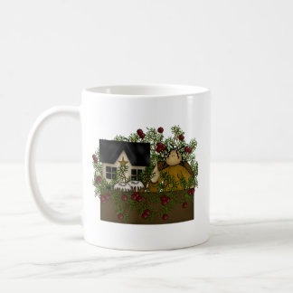 Margo's Country Goodies Mug